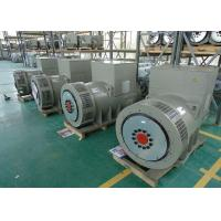 Quality High Effiency Permanent Magnet Synchronous Alternator 800kw / 1000kva 3 Phase for sale