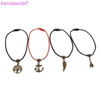 China Wholesale chinese fashion doll pendant necklace custom doll accessories on sale