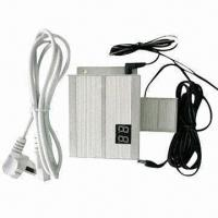 Quality Power Saver, Used for Air Conditioner for sale