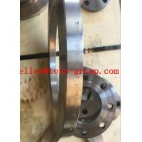Quality TOBO GROUP 150A SO RF A105 JIS FLANGE for sale