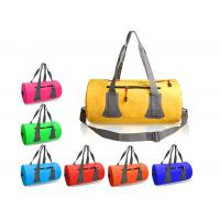 Buy Outdoor Dry Storage Bags Travel Dry Duffle Bags 500d Pvc Tarpaulin Material at wholesale prices