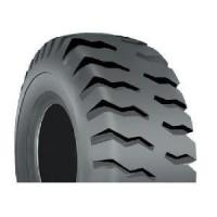 China Earthmover Tires/ Earthmover Tyres - Dump Truck Tire E3 on sale