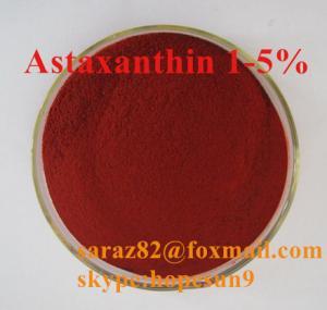 China astaxanthin joint health,astaxanthin kidney,astaxanthin knee pain,astaxanthin kidney stone on sale