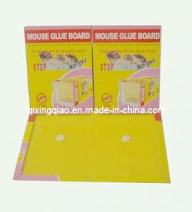 Quality Mouse Glue Board (QXQ5007) for sale