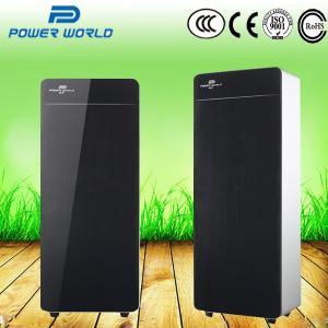 China hheat pump air conditioner,eat pump evaporator on sale