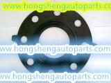 Quality epdm flange gasket for cooling systems for sale