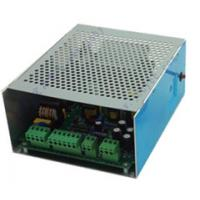 China 40W CO2 Laser Power Supply, 40 watt power source for cutting plotter, 40W laser tube driver for laser engraving on sale