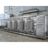 Buy skid mounted pilot plant at wholesale prices