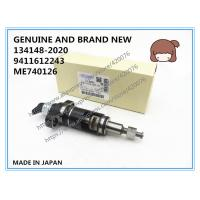 Quality GENUINE AND BRAND NEW FUEL PUMP PLUNGER BLOCK 134148-2020,1341482020, 9411612243, PT40 ME740126 for sale