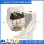 "Quality 3 Mil - 135""*26"" Polyethylene Plastic Rug Storage Bag for sale"