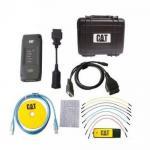Quality Cat caterpillar et adapter 3 BT CAT et Communication Adapter III for sale