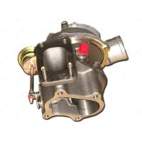 Quality Iveco Commercial Vehicle K03 Turbo 53039880075,53039880034,500335369, 5001860075 for sale