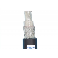 Quality IEC 60092 1KV Armored Tinned Electrical Marine Cable for sale
