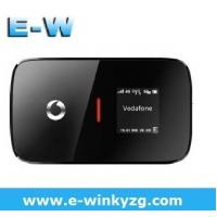 Quality New arrival Unlocked huawei 4g router vodafone mobile Wi-Fi Rourter R210 DL 100Mbps 4G LTE wifi router for sale