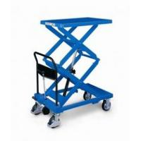 Quality air lifting platform for sale