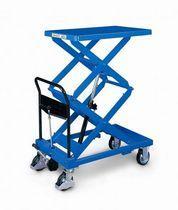 Buy air lifting platform at wholesale prices