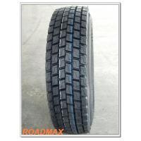 China Tire TBR (315/70R22.5) on sale