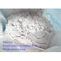 China Weight Loss Steroids T3 Na Homebrew Steroids Liothyronine Sodium Fat Loss CAS No. 55-06-1 on sale