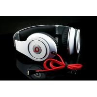 Quality Monster Studio Headphone by dr. Dre Powered Isolatio for sale