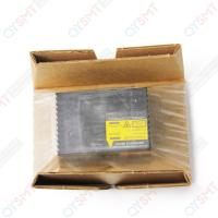 Quality SMT spare parts high Quality SAMSUNG INDUSTRIAL SCANER J9072126A for sale