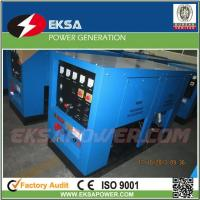Quality Outdoor use two-wheel soundproof mobile 25kva diesel welder generating set with 200 welding machine for sale