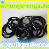 Quality ACM O RINGS FOR FUEL SYSTEMS for sale
