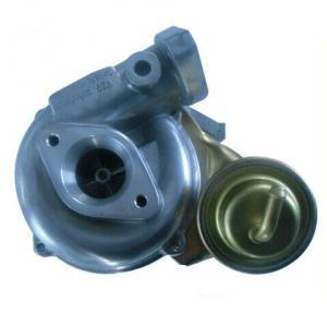 Quality Suzuki RHB31CW Turbo VE110069 VZ21,VJ110069, VG110069,13900-62D51, 1390062D51 for sale