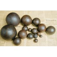 Jinan Dragon Steel Balls Co.,Ltd
