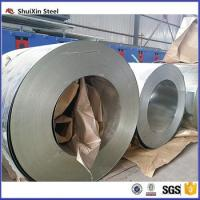 Quality prime cold rolled steel coil JIS G3141 SPCC SD in steel sheets for sale