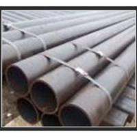 Quality Clod Drawing Stainless Steel Seamless Pipe for sale