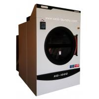 Quality OASIS 50kgs STEAM Heating Tumble Dryer/Laundry Dryer/Hotel Dryer/Hospital Dryer for sale