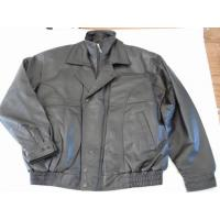 Buy leather garment, leather jacket at wholesale prices