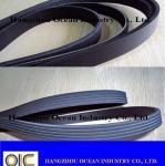 Quality PH V-Ribbed Timing Belt PH1217 PH1278 PH1382 PH1476 PH1517 PH1646 PH1PH1725 PH1832 PH1942 PH2196 PH2666 for sale
