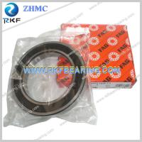 Quality Germany FAG 6020.2rsr. C3 100X150X24mm Deep Groove Ball Bearing for sale