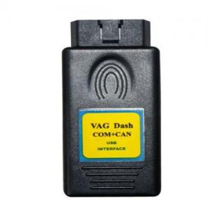 Quality VAG DASH CAN V5.05 for sale