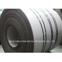 Buy cheap 3 Mm 4x8 316l Stainless Steel Coil With Deep Drawn , Steel Sheet In Coil from wholesalers
