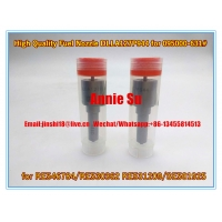 Buy cheap Liwei Brand High Quality Fuel Injector Nozzle DLLA127P944 for 095000-631# 095000 from wholesalers
