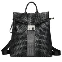 Quality Hot Selling PU Fashion shopping Women Mini backpack For School women backpack for sale
