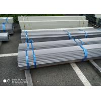 Quality Construction Prepainted Galvanized Steel Coil , Colour Coated Coil Width 600mm-1250mm for sale