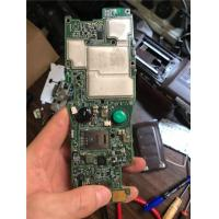 Quality For 99EX Motherboard Replacement for Honeywell Dolphin 99EX Main Board for sale