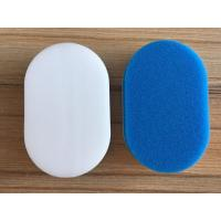 China Cleaning Sponge White Magic Cleaning Tools Melamine Household products Eraser Foam Cleaning Magic Sponge on sale