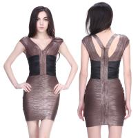 Quality Fashion ladies dresses suitable any occasion short dresses for sale