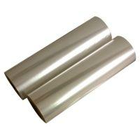 Quality PET Thermal Lamination Film for sale