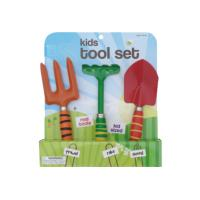Quality The garden  tools set for sale