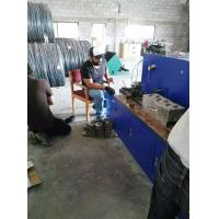 Quality High Efficiency Coil Nail  Machine Best Service--Exported to India for sale