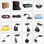 Quality Was multi-diag truck diagnostic tool Bluetooth Multi-diag VCI for sale