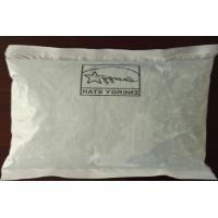 Buy cheap Completely Degradable Ice Pack Bag PBAT Non Polluting Environmentally Friendly from wholesalers