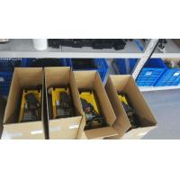 Quality CE Certified 48v 100A Economic Industrial Portable Charger For Forklift Truck for sale