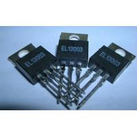 Quality E13003-2 13003 NPN POWER TRANSISTOR for sale