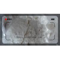 China Weight Loss Steroids Bodybuilding Rimonabant 168273-06-1 White Powder Efficient And Safe Delivery on sale